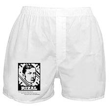 rizal_box_blkOnly Boxer Shorts