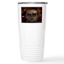 Edgar bag Travel Mug