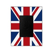 union-jack_18x12-5 Picture Frame