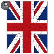 union-jack_18x12-5 Puzzle