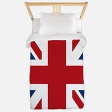 union-jack_18x12-5 Twin Duvet