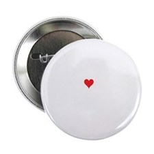 """I Love Super Accumulation 2.25"""" Button"""