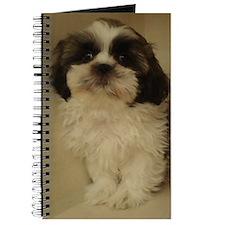 Unique Pets Journal