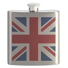 union-jack_snap-wallet Flask