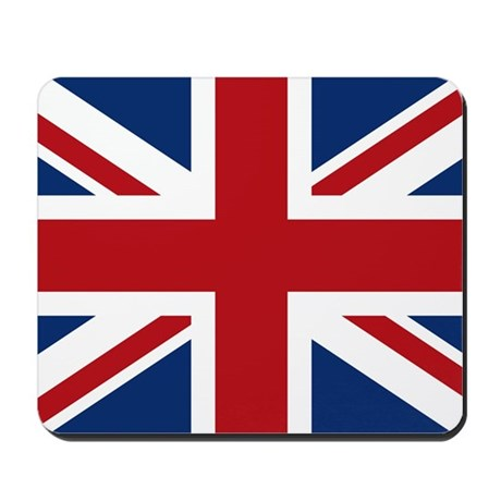 union-jack_snap-mess Mousepad