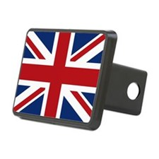union-jack_snap-mess Hitch Cover