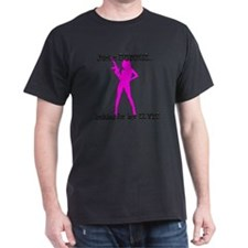 JustBonnie T-Shirt