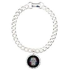Hamsa 2 Bracelet