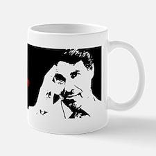 AdiosMofo_bumper02 Mug