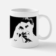 AdiosMofo_bumper00 Mug