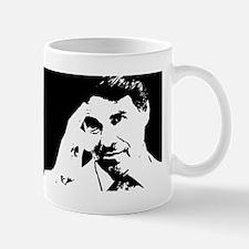 AdiosMofo_bumper03 Mug