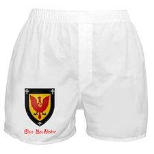 7x7_apparel Boxer Shorts