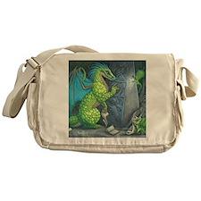 zachtos_product Messenger Bag