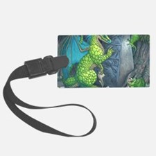 zachtos_product Luggage Tag