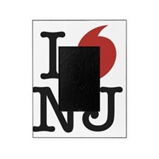 I-rene-NJ-1 Picture Frame