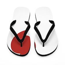 I-rene-NJ-2 Flip Flops