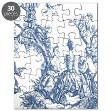 toileprint Puzzle
