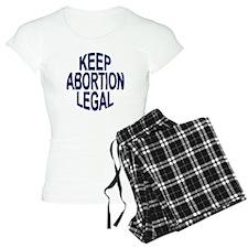 keep-abort-lgl-DKT Pajamas