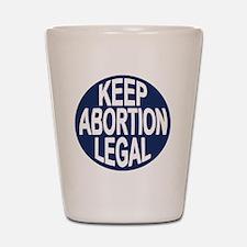 keep-abort-lgl-LTT Shot Glass