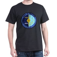 CV-11 USS INTREPID Multi-Purpose Airc T-Shirt