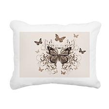 multi5 Rectangular Canvas Pillow