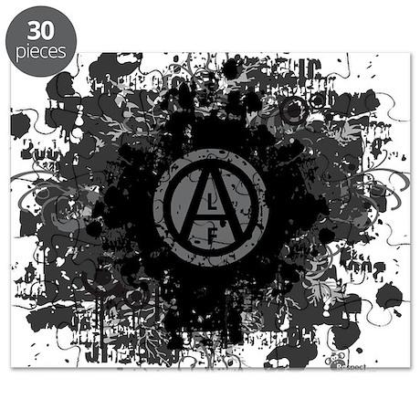 alf-04 Puzzle