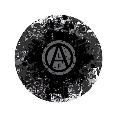 """alf-04 3.5"""" Button"""