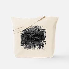 vegan-04 Tote Bag