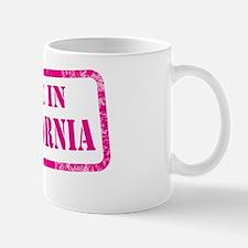 A_CALI Mug