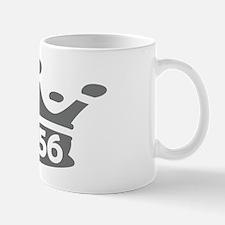 ESSENTUALE_9056_CROWN Mug