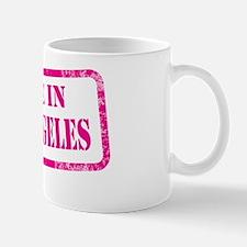 A_LA Mug
