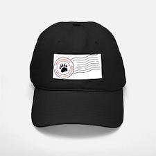 madeinmammoth Baseball Hat