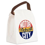 Detroit Lunch Sacks