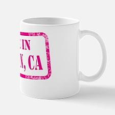 A_CARS Mug
