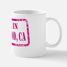 A_HOLLYW Mug