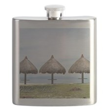 11.5x9_print_Beaches_00 Flask
