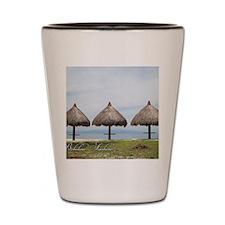 11.5x9_print_Beaches_00 Shot Glass