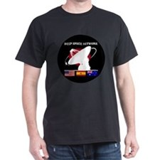 Deep Space Network T-Shirt