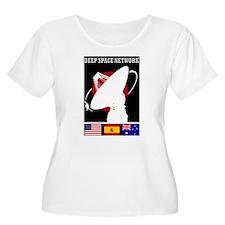 DSN T-Shirt