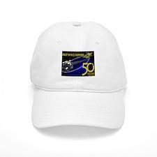 50 Years of DSN! Baseball Cap