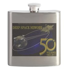 50 Years of DSN!