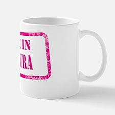 A_VENT Mug