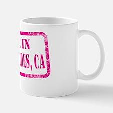 A_PVERDES Mug