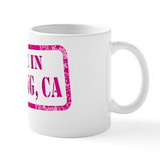 A_REDDING Mug