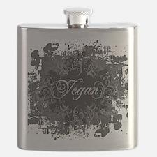 vegan-05 Flask