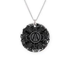 alf-06 Necklace