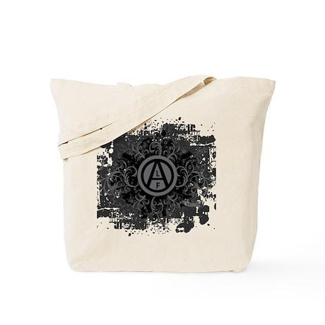 alf-06 Tote Bag