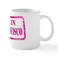 A_SF Mug
