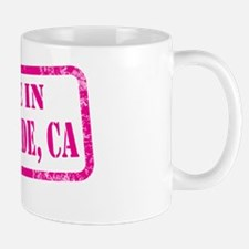 A_RIVERSIDE Mug