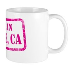 A_TAHOE Mug